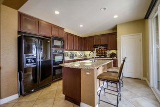 Photo 5: LA MESA House for sale : 4 bedrooms : 7400 HARTFORD CT