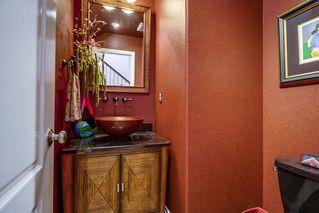 Photo 7: LA MESA House for sale : 4 bedrooms : 7400 HARTFORD CT