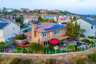 Photo 22: LA MESA House for sale : 4 bedrooms : 7400 HARTFORD CT