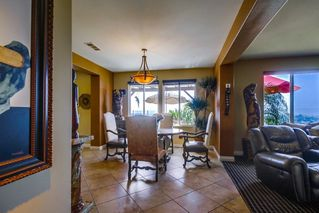 Photo 2: LA MESA House for sale : 4 bedrooms : 7400 HARTFORD CT