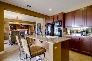 Photo 6: LA MESA House for sale : 4 bedrooms : 7400 HARTFORD CT