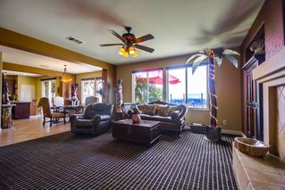 Photo 3: LA MESA House for sale : 4 bedrooms : 7400 HARTFORD CT