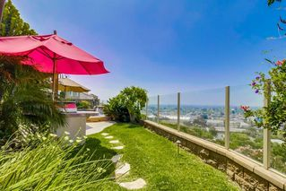 Photo 16: LA MESA House for sale : 4 bedrooms : 7400 HARTFORD CT