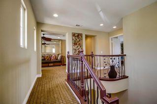 Photo 8: LA MESA House for sale : 4 bedrooms : 7400 HARTFORD CT