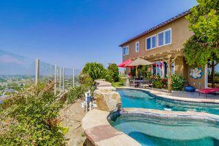Photo 17: LA MESA House for sale : 4 bedrooms : 7400 HARTFORD CT