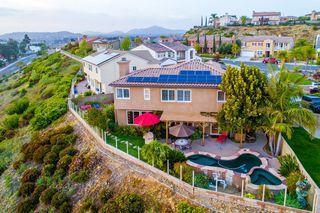 Photo 24: LA MESA House for sale : 4 bedrooms : 7400 HARTFORD CT