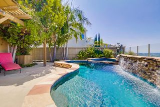 Photo 21: LA MESA House for sale : 4 bedrooms : 7400 HARTFORD CT