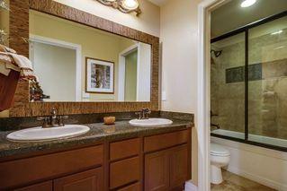Photo 9: LA MESA House for sale : 4 bedrooms : 7400 HARTFORD CT