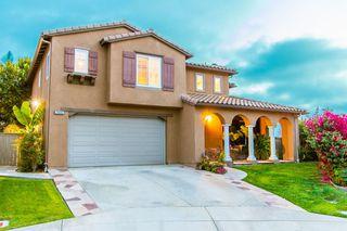 Photo 25: LA MESA House for sale : 4 bedrooms : 7400 HARTFORD CT