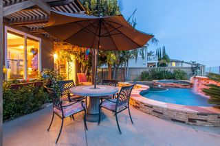 Photo 15: LA MESA House for sale : 4 bedrooms : 7400 HARTFORD CT