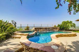 Photo 13: LA MESA House for sale : 4 bedrooms : 7400 HARTFORD CT