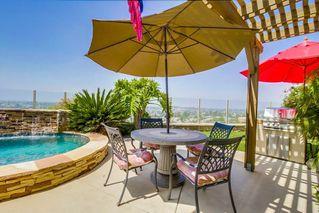 Photo 12: LA MESA House for sale : 4 bedrooms : 7400 HARTFORD CT