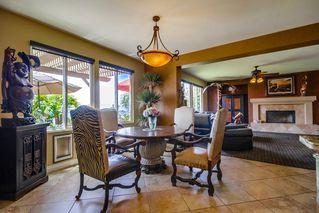 Photo 4: LA MESA House for sale : 4 bedrooms : 7400 HARTFORD CT