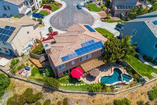 Photo 23: LA MESA House for sale : 4 bedrooms : 7400 HARTFORD CT