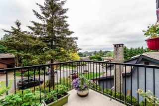 Photo 19: 35001 BERNINA Court in Abbotsford: Abbotsford East House for sale : MLS®# R2270667