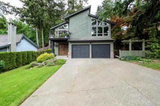 Photo 20: 35001 BERNINA Court in Abbotsford: Abbotsford East House for sale : MLS®# R2270667