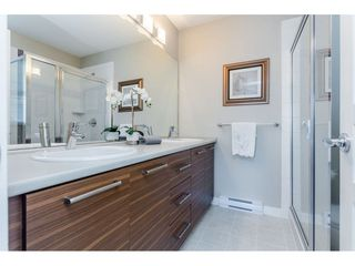 Photo 11: 119 7938 209 Street in Langley: Willoughby Heights Townhouse for sale : MLS®# R2270725