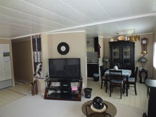 Photo 7: 14 62780 FLOOD HOPE Road in Hope: Hope Center Manufactured Home for sale : MLS®# R2274257