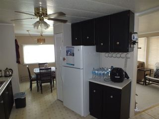 Photo 8: 14 62780 FLOOD HOPE Road in Hope: Hope Center Manufactured Home for sale : MLS®# R2274257