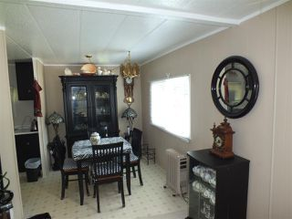 Photo 6: 14 62780 FLOOD HOPE Road in Hope: Hope Center Manufactured Home for sale : MLS®# R2274257
