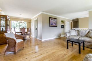 """Photo 4: 837 HEMLOCK Crescent in Port Coquitlam: Lincoln Park PQ House for sale in """"SUN VALLEY"""" : MLS®# R2276084"""
