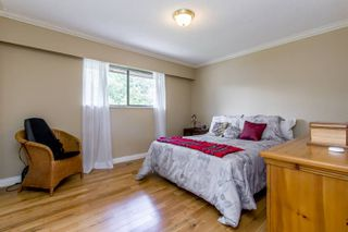 """Photo 8: 837 HEMLOCK Crescent in Port Coquitlam: Lincoln Park PQ House for sale in """"SUN VALLEY"""" : MLS®# R2276084"""