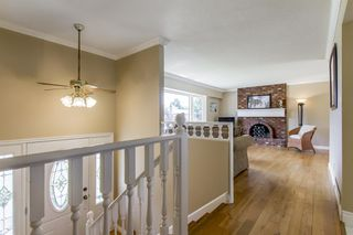 """Photo 18: 837 HEMLOCK Crescent in Port Coquitlam: Lincoln Park PQ House for sale in """"SUN VALLEY"""" : MLS®# R2276084"""