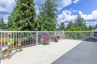 """Photo 12: 837 HEMLOCK Crescent in Port Coquitlam: Lincoln Park PQ House for sale in """"SUN VALLEY"""" : MLS®# R2276084"""