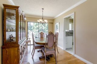 """Photo 5: 837 HEMLOCK Crescent in Port Coquitlam: Lincoln Park PQ House for sale in """"SUN VALLEY"""" : MLS®# R2276084"""