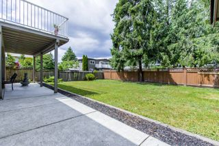 """Photo 13: 837 HEMLOCK Crescent in Port Coquitlam: Lincoln Park PQ House for sale in """"SUN VALLEY"""" : MLS®# R2276084"""