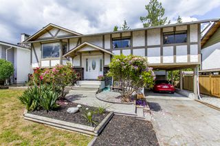 """Photo 17: 837 HEMLOCK Crescent in Port Coquitlam: Lincoln Park PQ House for sale in """"SUN VALLEY"""" : MLS®# R2276084"""