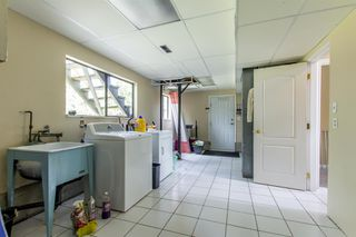"""Photo 22: 837 HEMLOCK Crescent in Port Coquitlam: Lincoln Park PQ House for sale in """"SUN VALLEY"""" : MLS®# R2276084"""