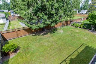 """Photo 16: 837 HEMLOCK Crescent in Port Coquitlam: Lincoln Park PQ House for sale in """"SUN VALLEY"""" : MLS®# R2276084"""