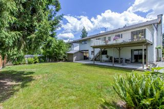 """Photo 14: 837 HEMLOCK Crescent in Port Coquitlam: Lincoln Park PQ House for sale in """"SUN VALLEY"""" : MLS®# R2276084"""