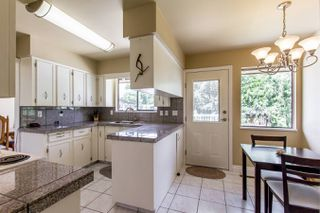 """Photo 7: 837 HEMLOCK Crescent in Port Coquitlam: Lincoln Park PQ House for sale in """"SUN VALLEY"""" : MLS®# R2276084"""