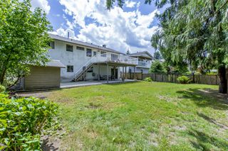 """Photo 15: 837 HEMLOCK Crescent in Port Coquitlam: Lincoln Park PQ House for sale in """"SUN VALLEY"""" : MLS®# R2276084"""