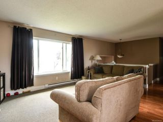 Photo 6: 566 BARTLETT ROAD in CAMPBELL RIVER: CR Willow Point House for sale (Campbell River)  : MLS®# 789321