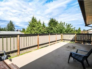 Photo 16: 566 BARTLETT ROAD in CAMPBELL RIVER: CR Willow Point House for sale (Campbell River)  : MLS®# 789321