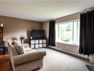 Photo 5: 566 BARTLETT ROAD in CAMPBELL RIVER: CR Willow Point House for sale (Campbell River)  : MLS®# 789321