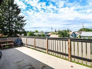Photo 15: 566 BARTLETT ROAD in CAMPBELL RIVER: CR Willow Point House for sale (Campbell River)  : MLS®# 789321