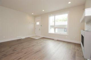 Photo 11: 11429 80 Avenue in Edmonton: Zone 15 House Half Duplex for sale : MLS®# E4116003