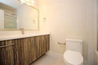 Photo 22: 11429 80 Avenue in Edmonton: Zone 15 House Half Duplex for sale : MLS®# E4116003