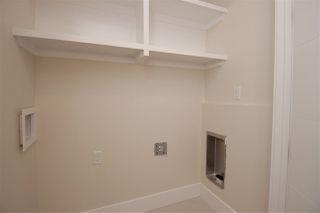 Photo 6: 11429 80 Avenue in Edmonton: Zone 15 House Half Duplex for sale : MLS®# E4116003