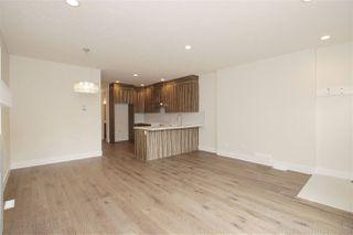 Photo 14: 11429 80 Avenue in Edmonton: Zone 15 House Half Duplex for sale : MLS®# E4116003