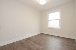 Photo 21: 11429 80 Avenue in Edmonton: Zone 15 House Half Duplex for sale : MLS®# E4116003