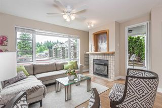 "Main Photo: 202 3629 DEERCREST Drive in North Vancouver: Roche Point Condo for sale in ""RAVEN WOODS"" : MLS®# R2279475"