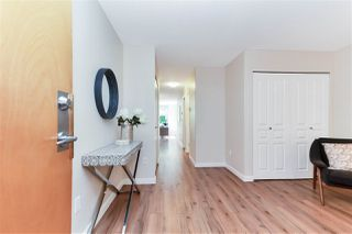 "Photo 2: 309 2288 MARSTRAND Avenue in Vancouver: Kitsilano Condo for sale in ""The Duo"" (Vancouver West)  : MLS®# R2280094"