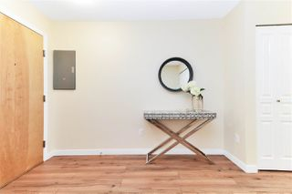 "Photo 3: 309 2288 MARSTRAND Avenue in Vancouver: Kitsilano Condo for sale in ""The Duo"" (Vancouver West)  : MLS®# R2280094"