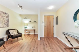 "Photo 4: 309 2288 MARSTRAND Avenue in Vancouver: Kitsilano Condo for sale in ""The Duo"" (Vancouver West)  : MLS®# R2280094"