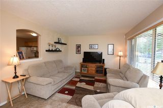 Photo 3: 1006 Orchid Way North in Regina: Garden Ridge Residential for sale : MLS®# SK740717